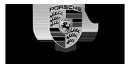 porsche-3.png