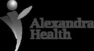 Alexandra-Health-b-e1611558708195.png
