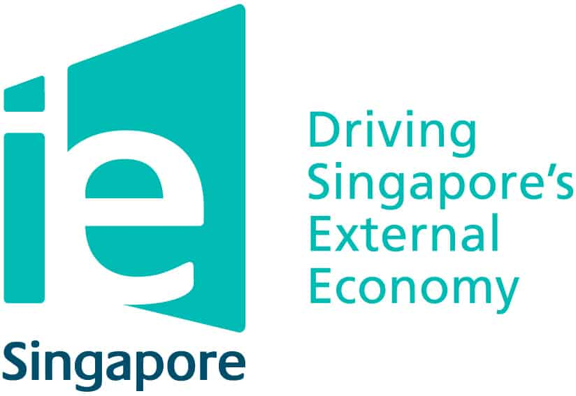 IE Singapore or International Enterprise Singapore provides support for companies in Singapore to launch their business globally.