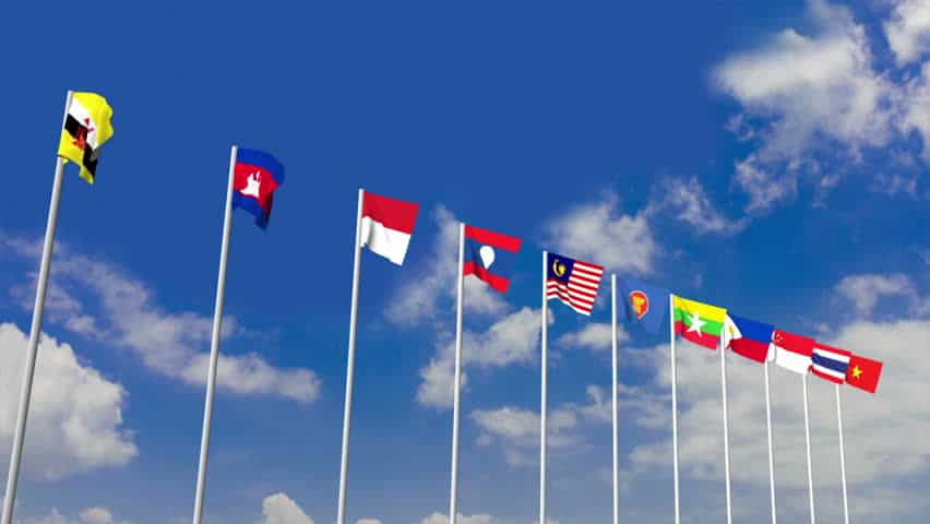 Asean as a single region comprises of more than 10 countries, speaking Malay, Khmer, Bahasa Indonesia, Laotian, Bahasa Malaysia, Burmese, Tagalog, Chinese, Tamil, Thai and Vietnamese. Singapore is strategically located at the gate of Asean to allow you to tap on our professional translation capabilities for the market.