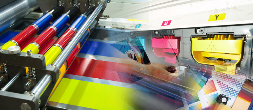 The differences highlighted will assist you in making the right decision on the best printing method for your project. Work with renown printers in Singapore to produce high quality, cost-effective printing services.