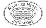 Raffles-Hotel-3.jpg