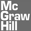 mc-graw-hill-3.jpg