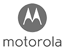 motorola-3.png