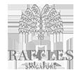 raffles-singapore-3.png