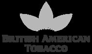 british-american-tobacco-b-e1611558743854.png